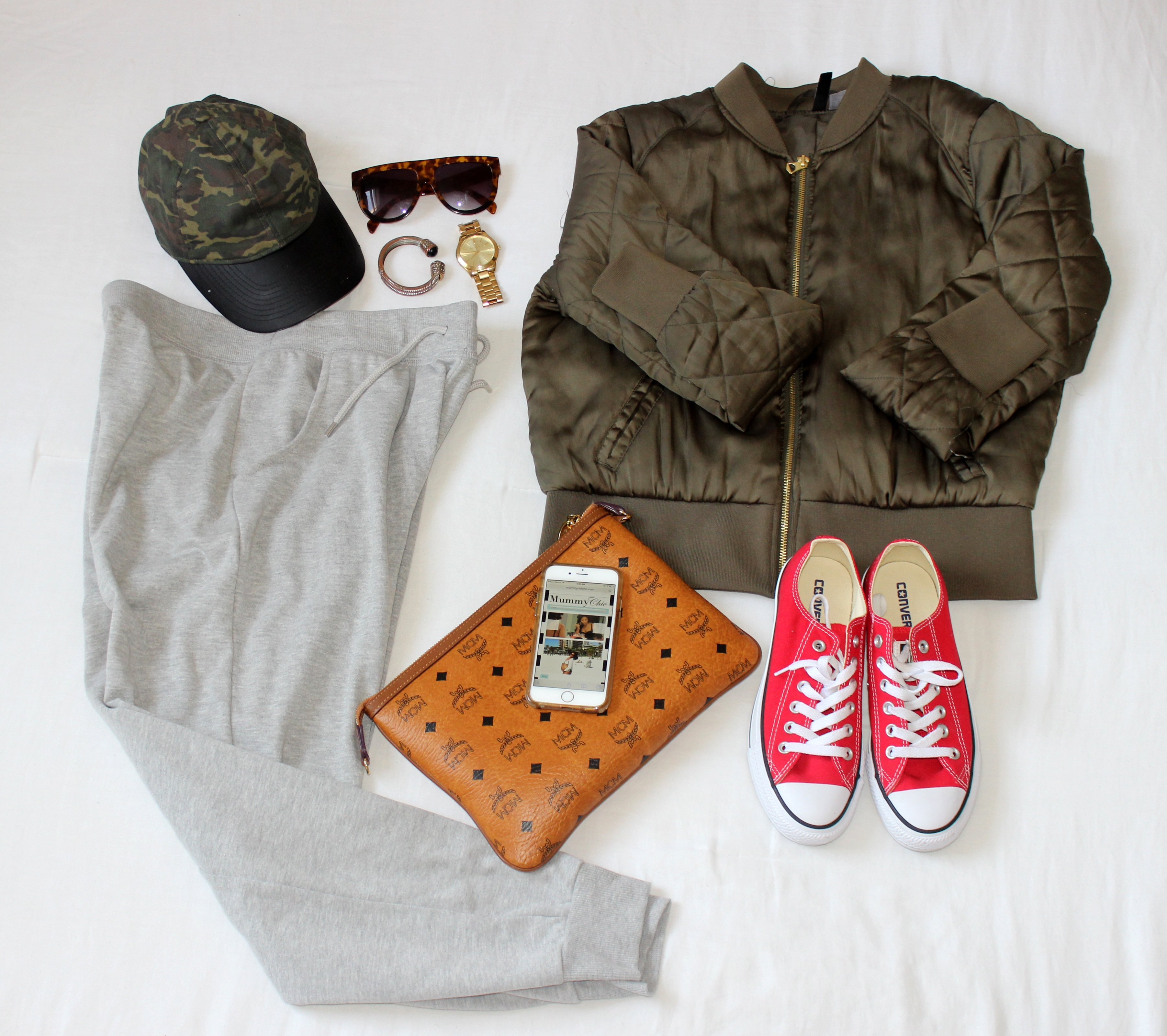 Spring Outfit_1